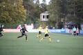 Jalgpalli Premium liiga kohtumine Nõmme Kalju - Viljandi Tulevik