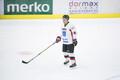 Jäähoki meistriliiga esimene voor: HC Viking - Narva PSK