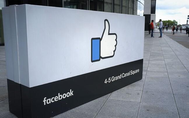 Viimase andmelekke järel tahaks ilmselt nii mõnigi kasutaja Facebooki