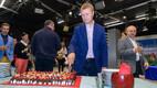 Telekanali ETV+ kolmas sünnipäev