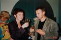 Riina Gross ja Indrek Treufeldt