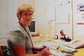 Mari Ditmann