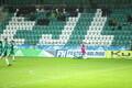 Nõmme Kalju - FCI Levadia