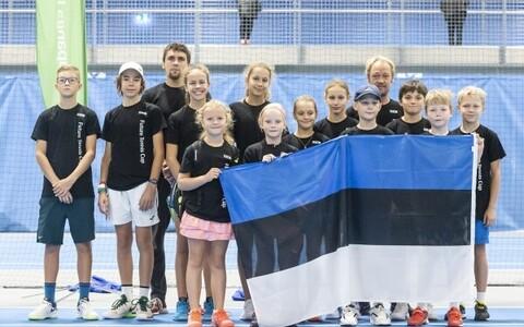 Future Tennis Cup
