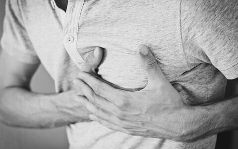 Perekondlikule hüperkolesteroleemiale on omane kõrge LDL-kolesterooli tase. Haigus suurendab varajaste südame-veresoonkonna haiguste ja insuldi tõenäosust.