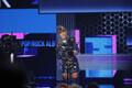 Ameerika muusikaauhinnad 2018, parim pop-rock album kuulus Taylor Swiftile