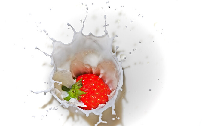 Teaduslikus võtmes pole uuritud piima ja limaerituse seost kuigi põhjalikult.