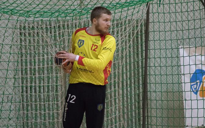 Rasmus Ots