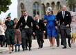 Printsess Eugenie ja Jack Brooksbanki pulmad