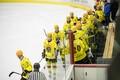 Чемпионат Эстонии по хоккею: