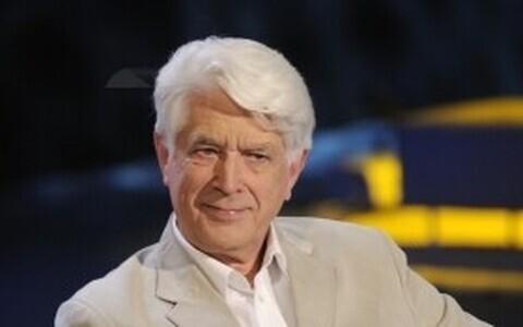 Венно Лаул (1938-2018).