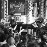 Delta  Madis Kolk, EMN muusikapreemia laureaat | Klassikaraadio | ERR
