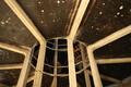 Paksu Margareeta muuseum sai nurgakivi