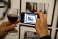 Londonis avati näitus Eesti päritolu Lõuna-Aafrika fotograafi Juhan Kuusi töödest.