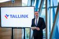 Tallink за 250 млн евро купит новое скоростное судно.