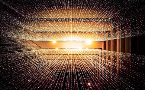 Internetikasutajate arvu kasv näitab maailmas juba kolmandat aastat järjest aeglustumismärke.