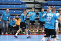 Отборочный матч ЧЕ: Эстония - Словения.