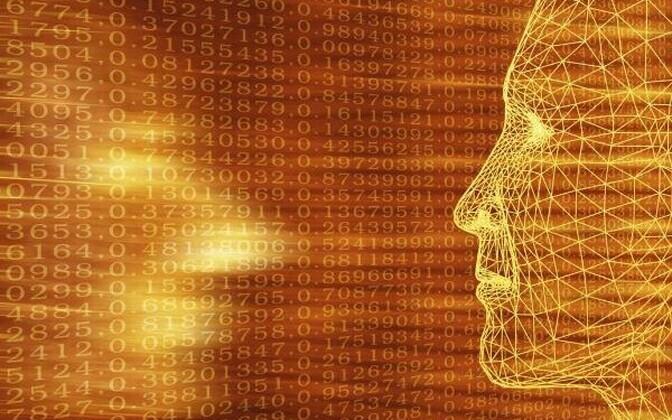 Tehisintellekti kasutamise kasv ei tähenda siiski, et inimeste tööviisid hakkaksid muutuma kardinaalselt väga lühikese aja jooksul.