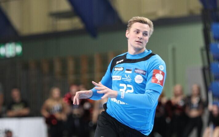 Karl Roosna
