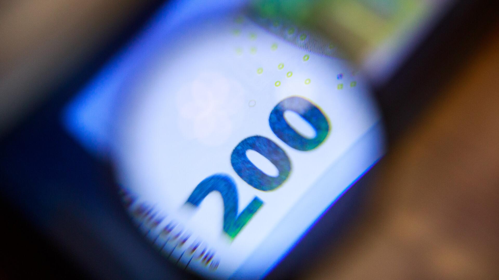 18fd715c167 Graafik: Eesti kerkis EL-i keskmiste palkade edetabelis 17. kohale |  Majandus | ERR