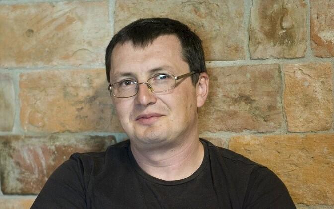Jan Rahman