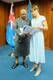 President Fidžil.