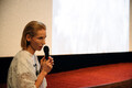Esilinastus Marianne Kõrveri dokumentaal Tõnu Kõrvitsast