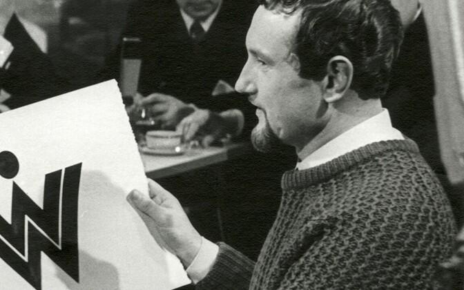 Hugo Hiibus