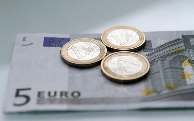 За участие в выборах в Рийгикогу кандидаты должны будут внести залог в размере 500 евро.