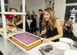Kriss Soonik showroomi esimene sünnipäev