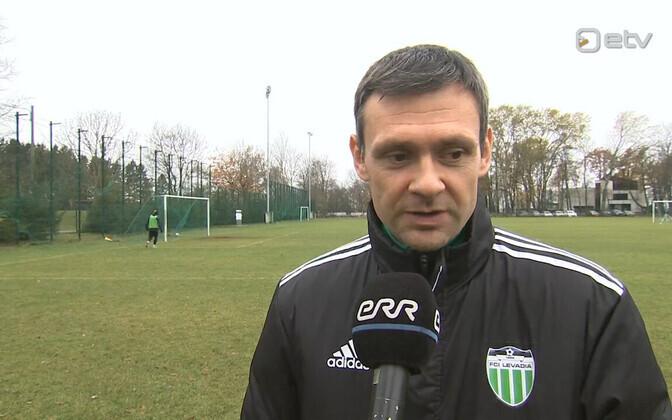 Александар Рогич.