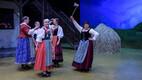 Sassis päev lõi ERR-i ja Estonia ametid sassi