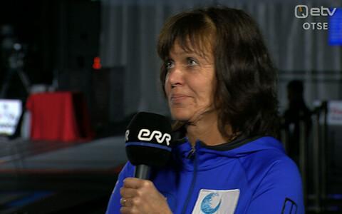 Helen Nelis-Naukas