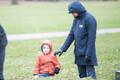 Isadepäev Tallinna lauluväljakul