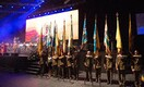 Kaitseliit tähistas 100. asutamisaastapäeva.