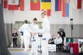 Tallinna Mõõk, võistkondlik turniir