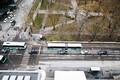 Gonsiori tänav katuselt
