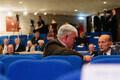 30 aastat suveräänsusdeklaratsioonist konverents