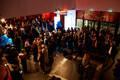 22. Pimedate Ööde filmifestivali avaõhtu Alexela kontserdimajas.