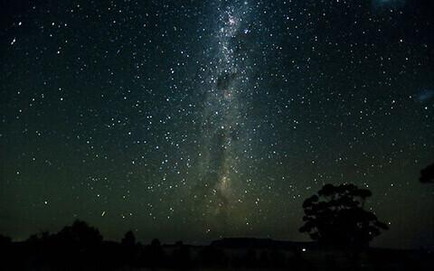 Uitplaneete on tegelikult meie galaktikas arvatavasti vägagi palju, võib-olla isegi rohkem kui tähti.