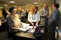 Rahvusraamatukogus avati Gruusia raamatunäitus