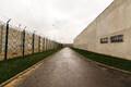 Новая Таллиннская тюрьма