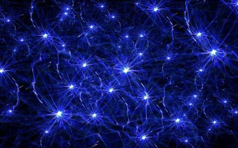 Arvuti-aju liideste tehnoloogia pakub palju uusi võimalusi.