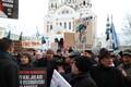 EKRE meeleavaldus Toompeal