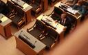 Обсуждение миграционного пакта ООН в Рийгикогу. Андрес Херкель.