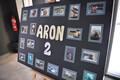 Karupoeg Aroni sünnipäev