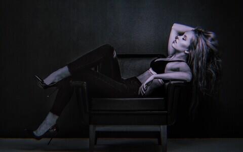 Grete Paia - Kui isegi kaotan