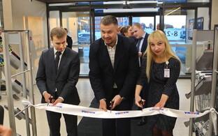 f9fbb8745ef Leedu kontsern ostab Bauhofi kauplusteketi   Majandus   ERR