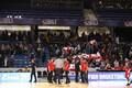 Korvpalli MM-valikmäng: Eesti - Gruusia