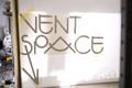 Vent Space galerii avamine